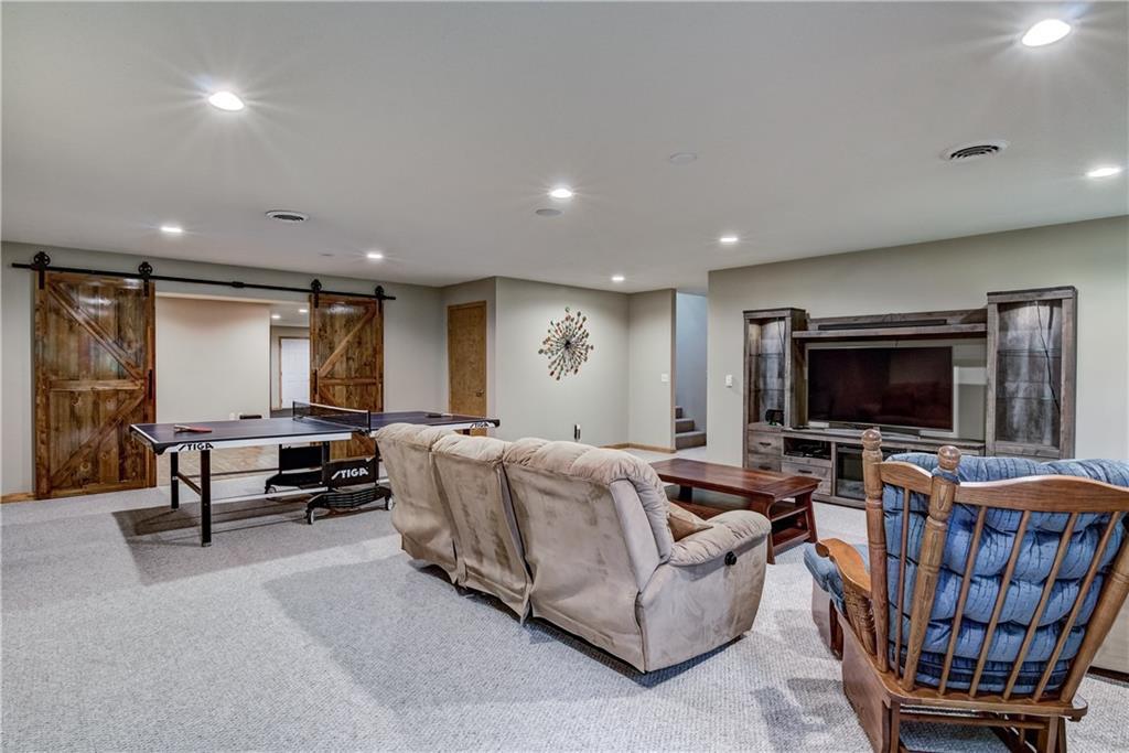 8990 S Stonebrook Drive Property Photo 23