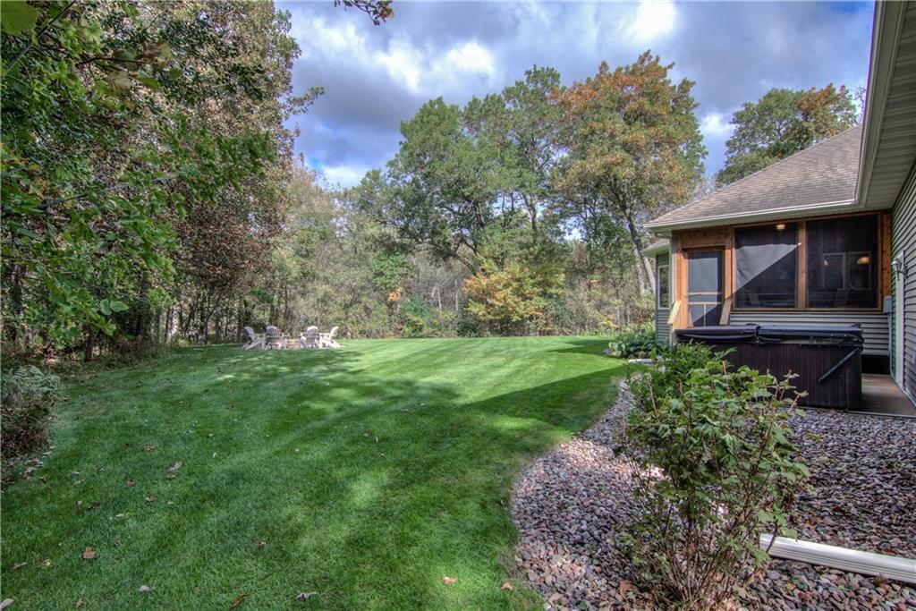 8990 S Stonebrook Drive Property Photo 25