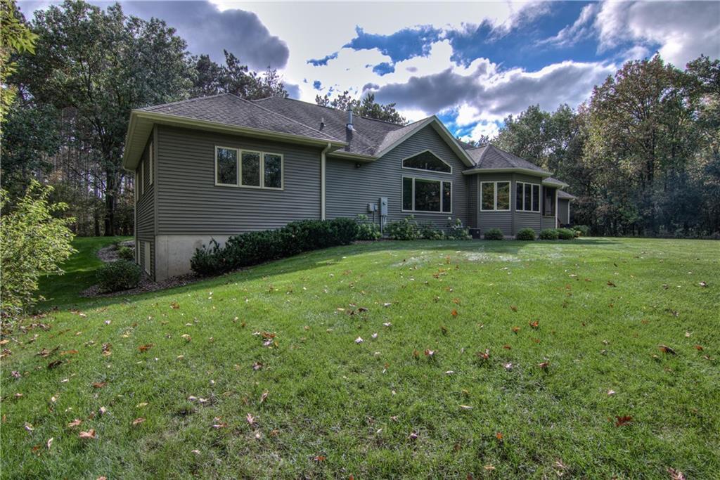 8990 S Stonebrook Drive Property Photo 27
