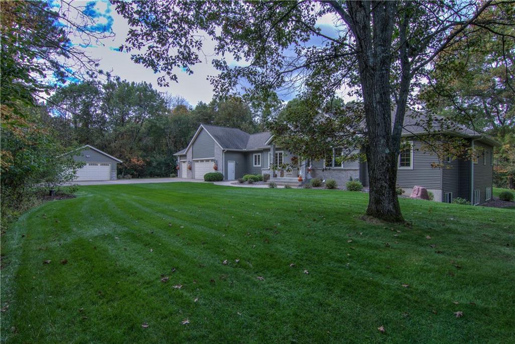 8990 S Stonebrook Drive Property Photo 28