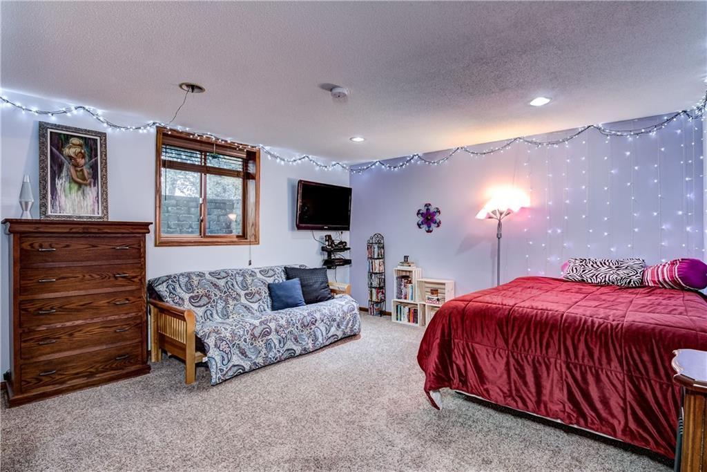3917 Birch Crest Lane Property Photo 17