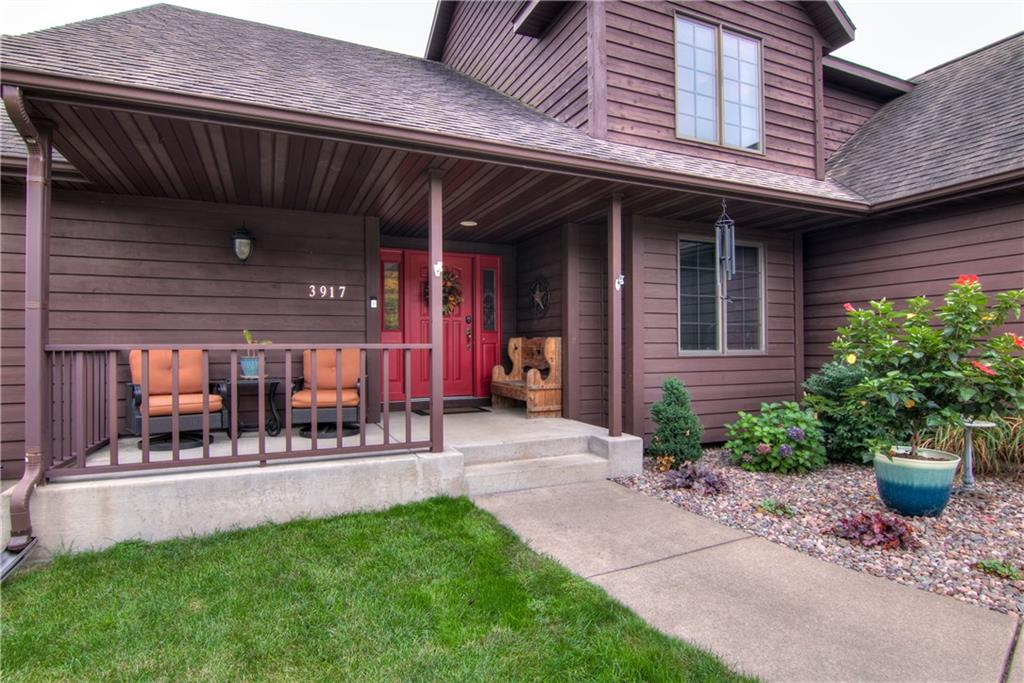 3917 Birch Crest Lane Property Photo 26