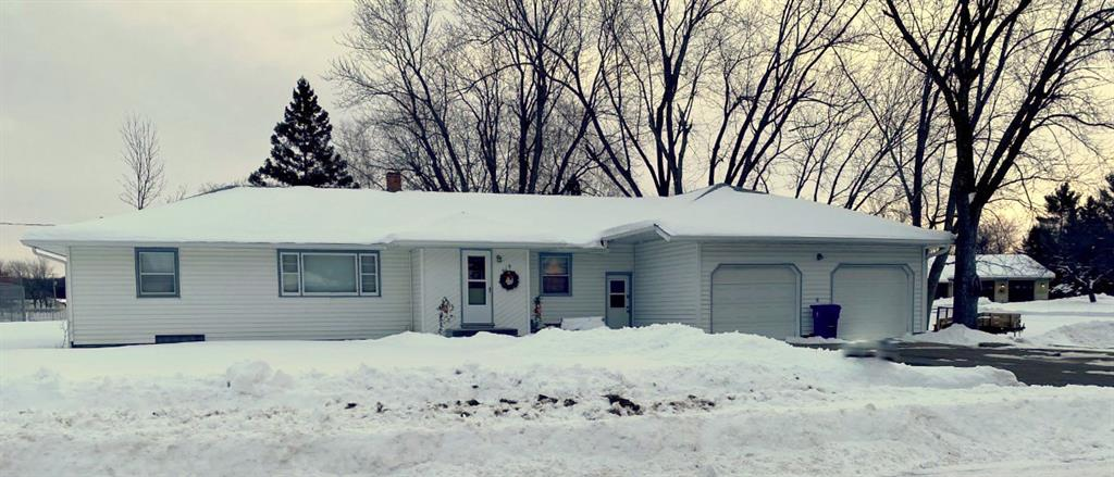 419 N 6th Street Property Photo