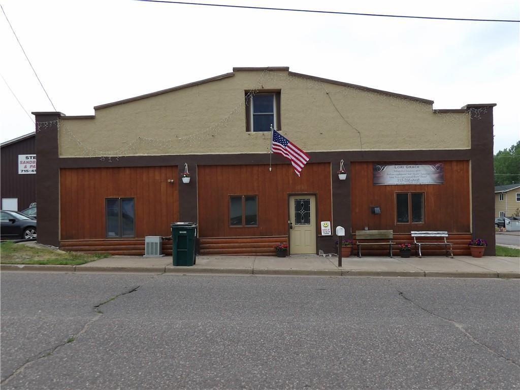 105 E Chippewa Street Property Photo
