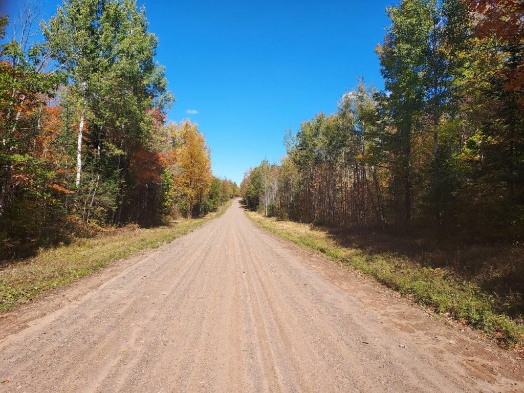 On Trott Road Property Photo