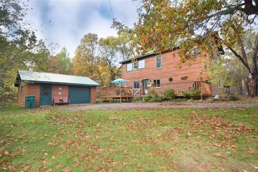 23935 Malone Road Property Photo