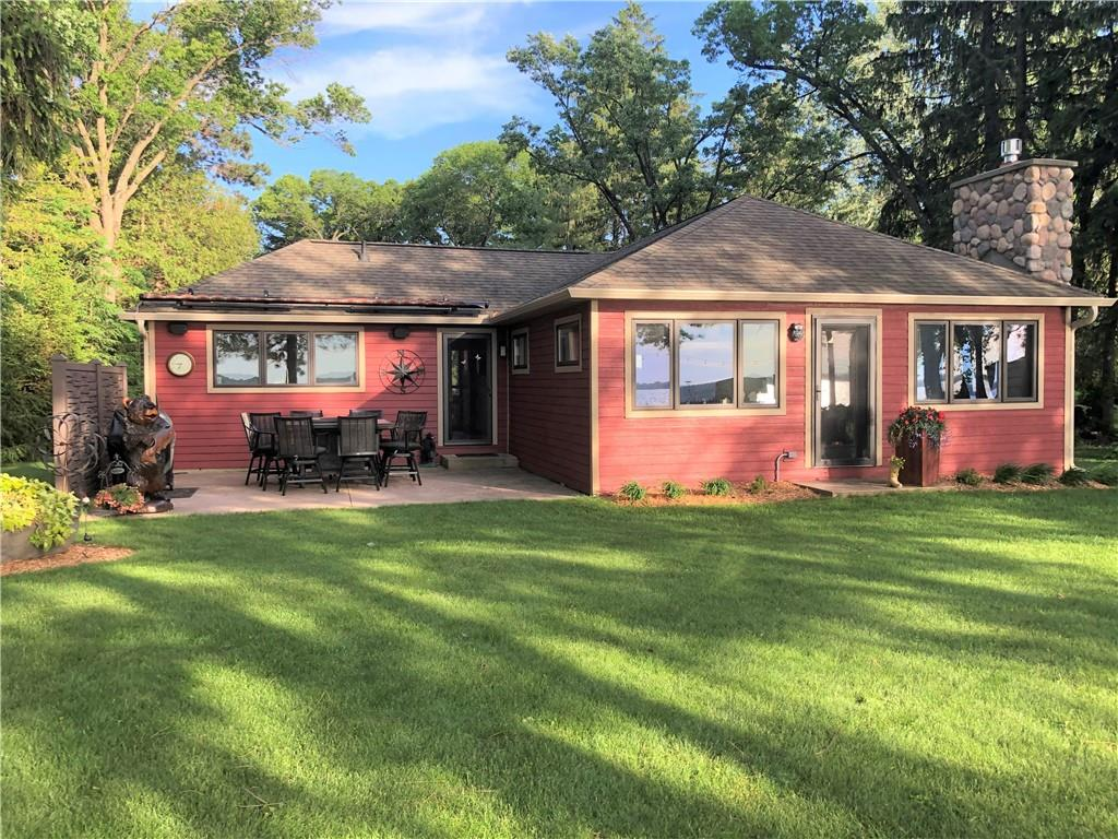 8196 183rd Street Property Photo 2