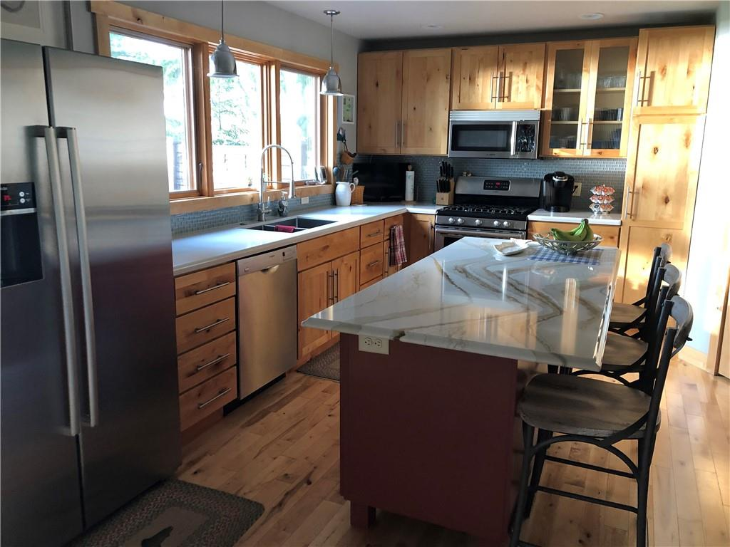 8196 183rd Street Property Photo 4