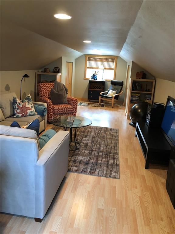 8196 183rd Street Property Photo 18