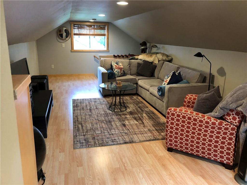 8196 183rd Street Property Photo 19
