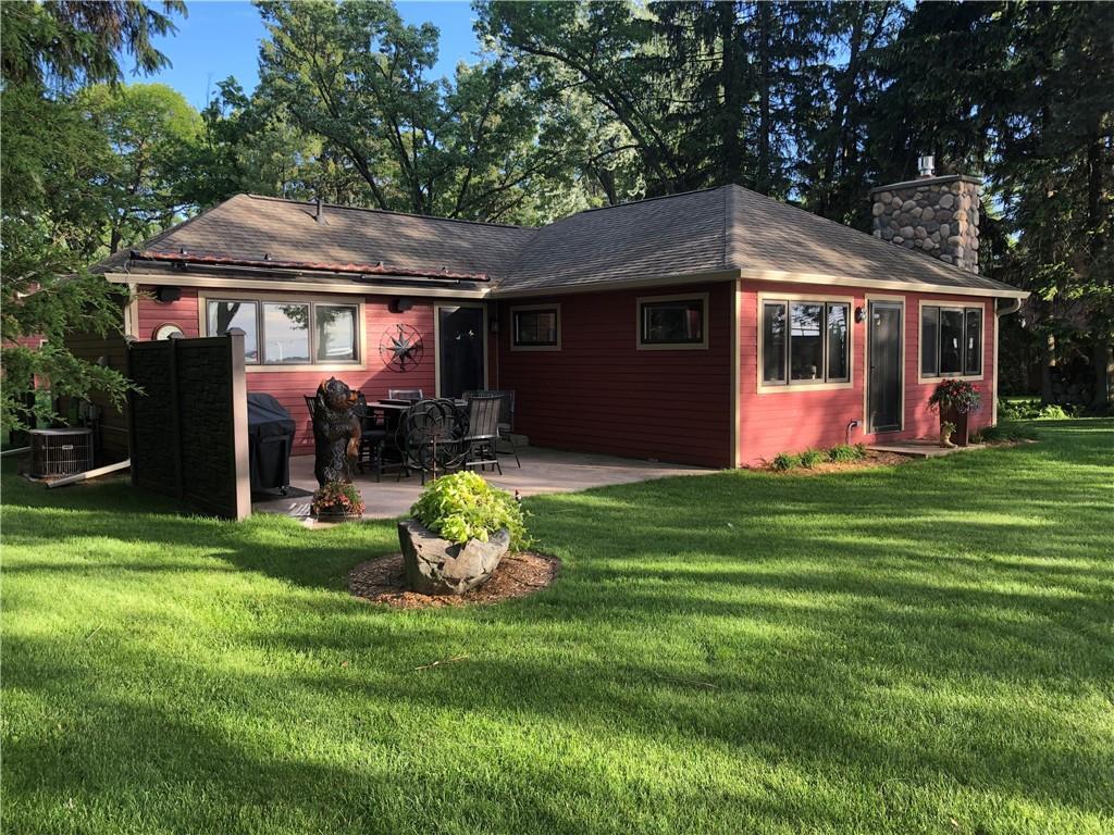 8196 183rd Street Property Photo 25