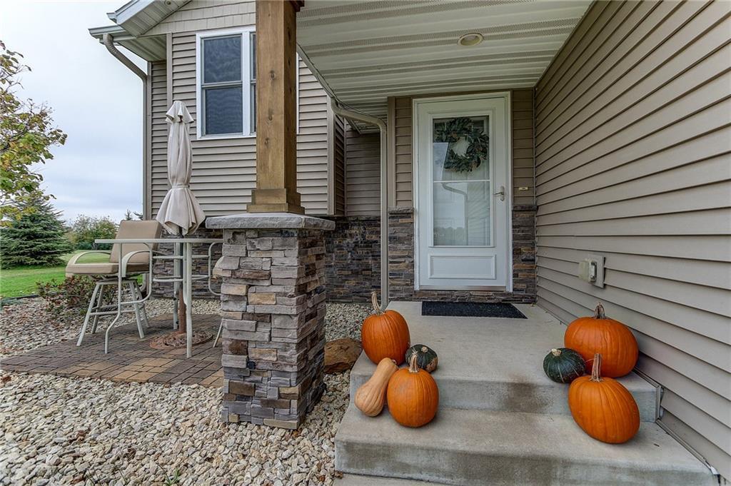 1220 Nova Drive Property Photo 3