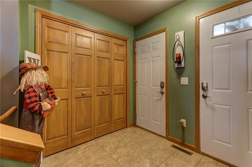 1220 Nova Drive Property Photo 30