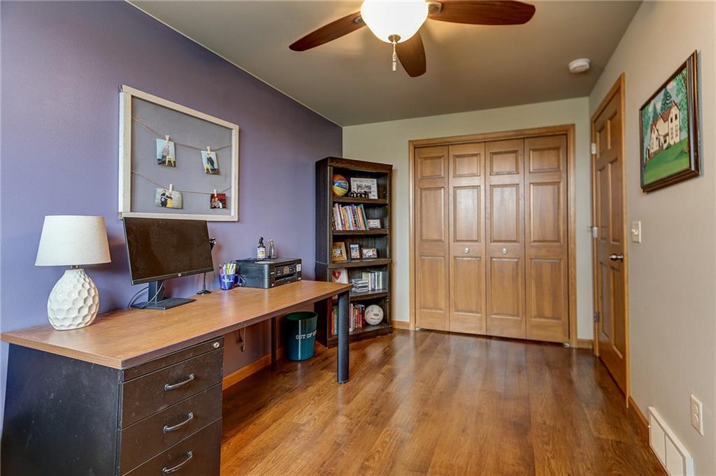 1220 Nova Drive Property Photo 37