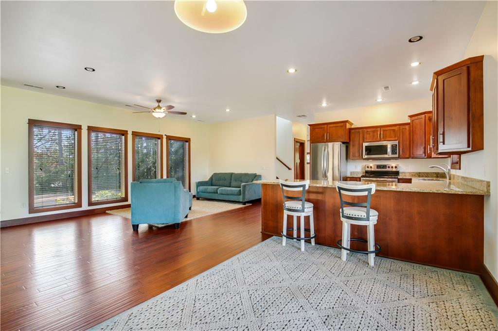 30263 279th Street Property Photo 7