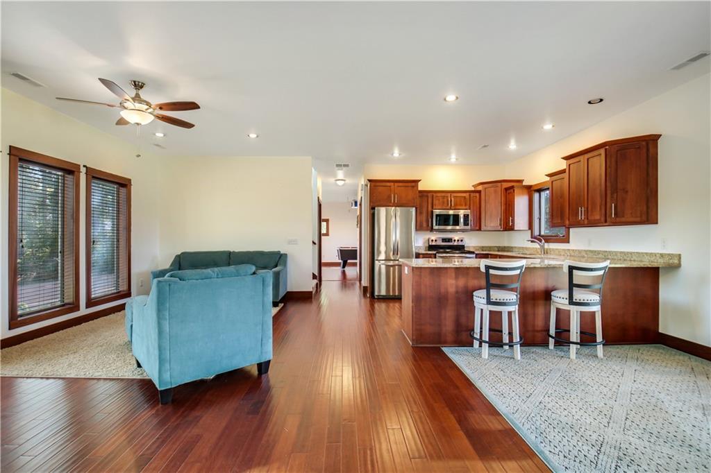30263 279th Street Property Photo 8