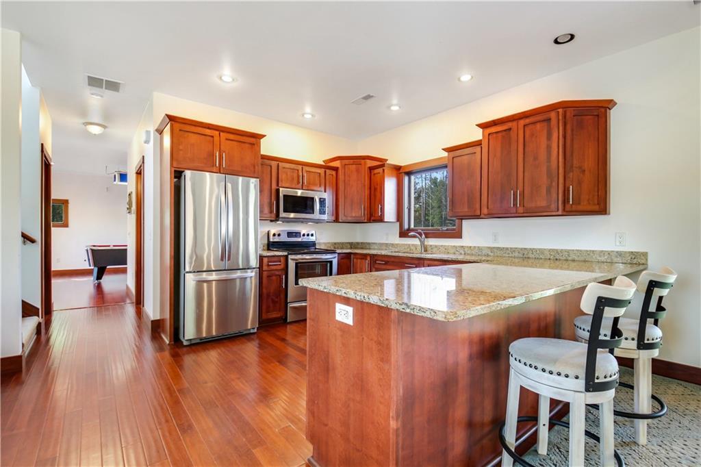 30263 279th Street Property Photo 9