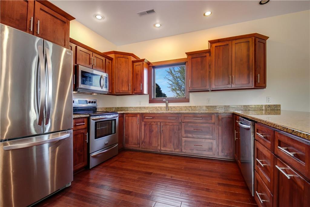30263 279th Street Property Photo 10