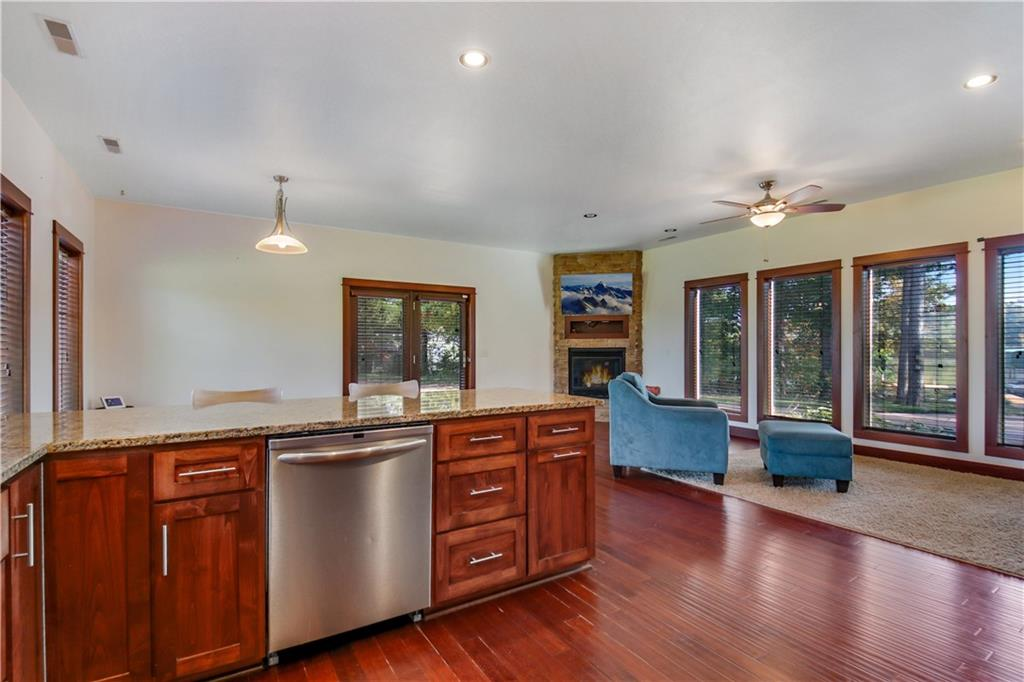 30263 279th Street Property Photo 11