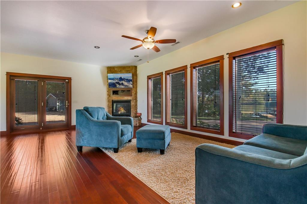 30263 279th Street Property Photo 12