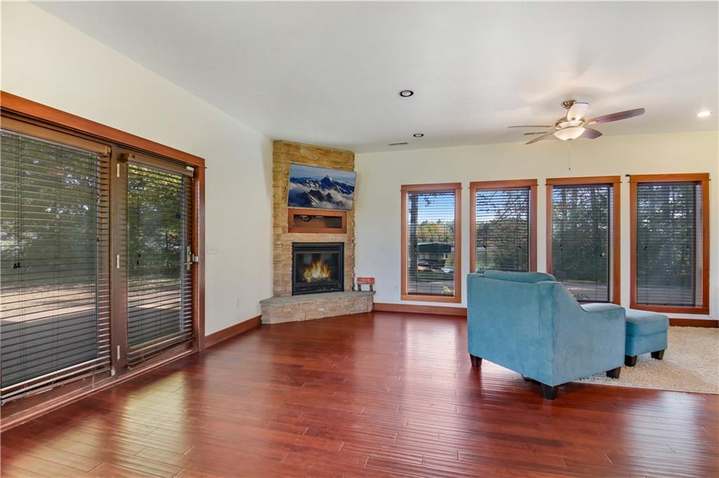 30263 279th Street Property Photo 15