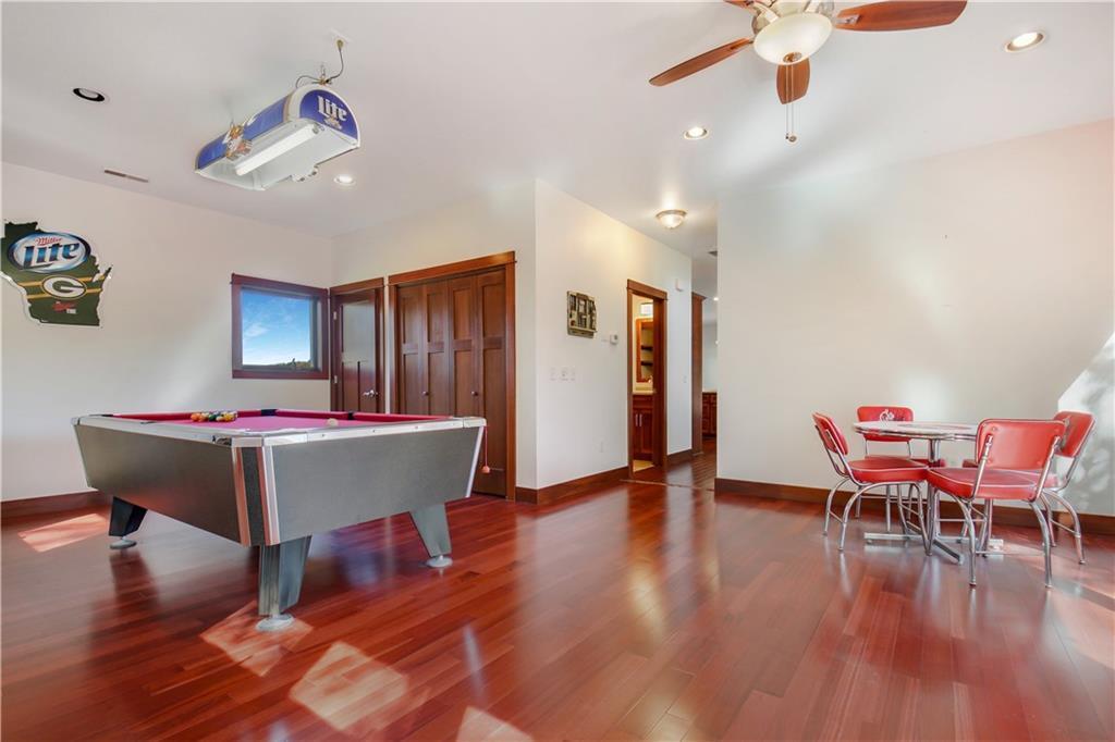 30263 279th Street Property Photo 17