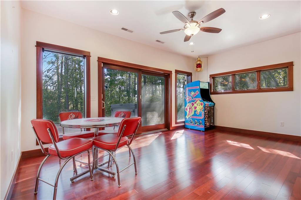 30263 279th Street Property Photo 19