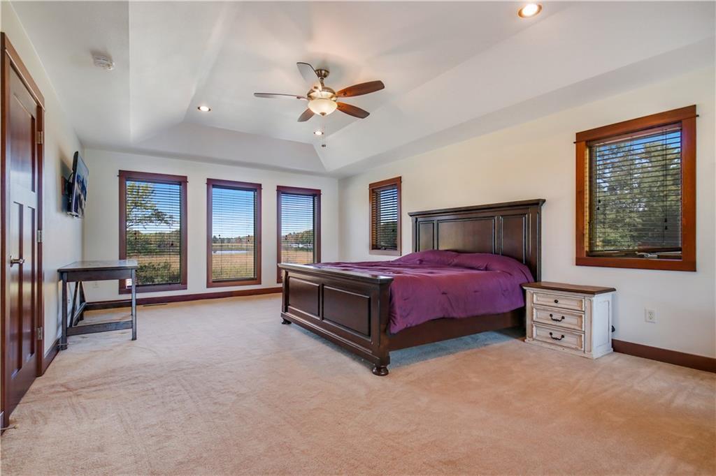 30263 279th Street Property Photo 21