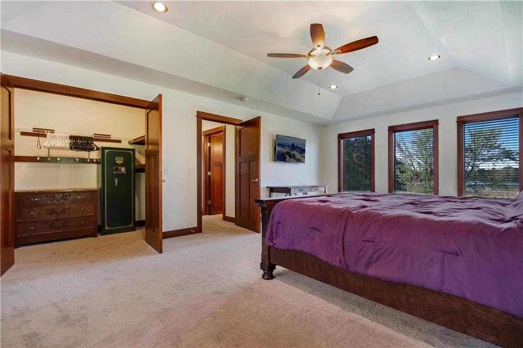 30263 279th Street Property Photo 23