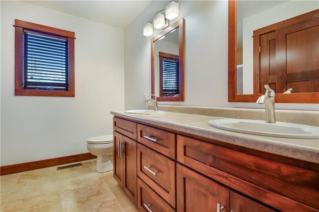 30263 279th Street Property Photo 24