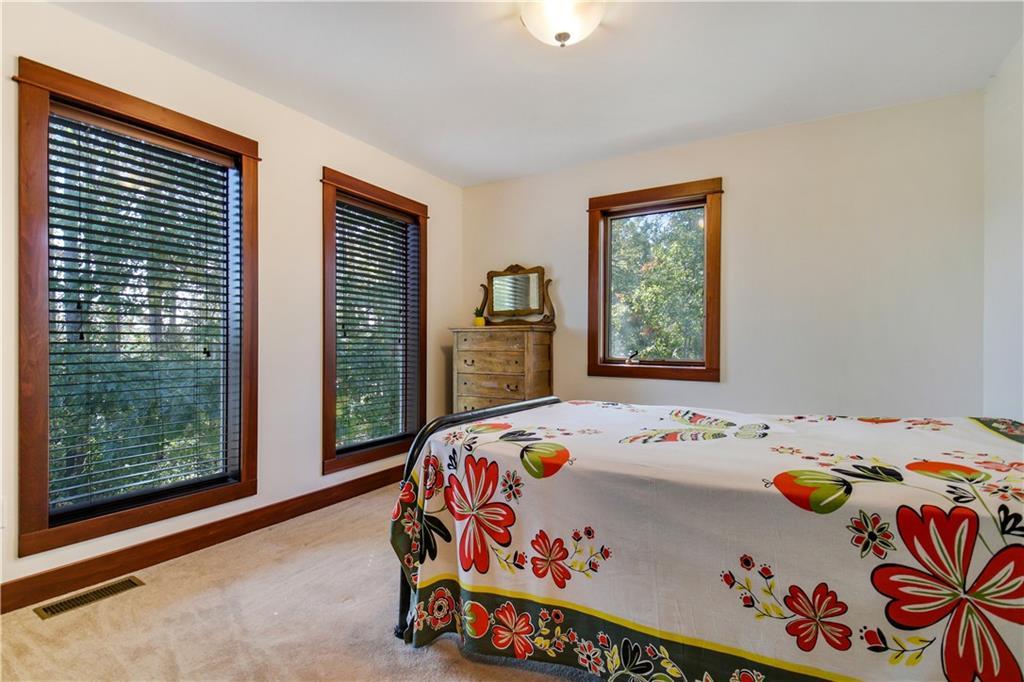 30263 279th Street Property Photo 25