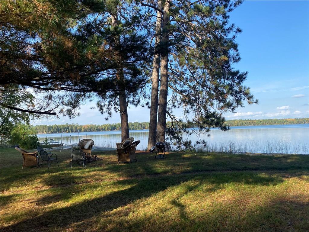W 8650 Peninsula Road Property Photo 4