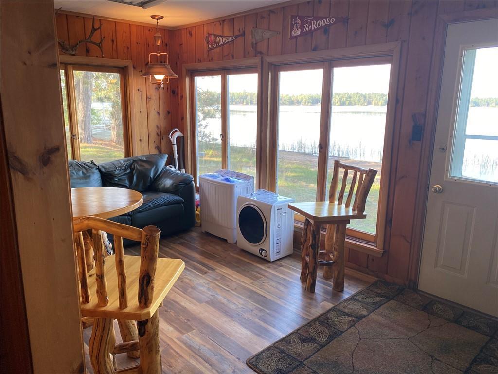 W 8650 Peninsula Road Property Photo 15