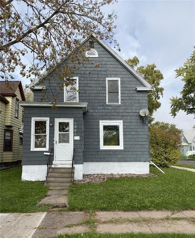 1301 N 19th Street Property Photo