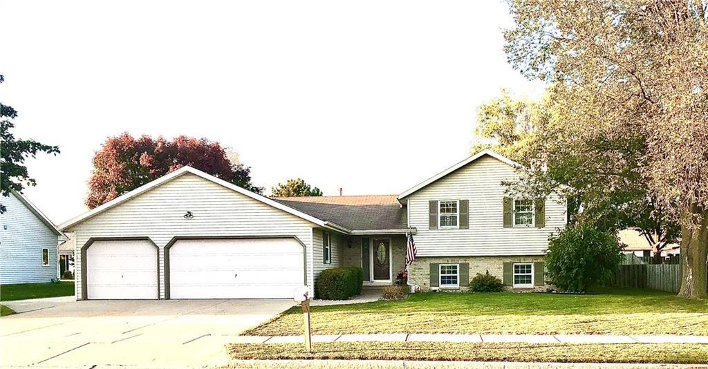 960 W Florida Avenue Property Photo