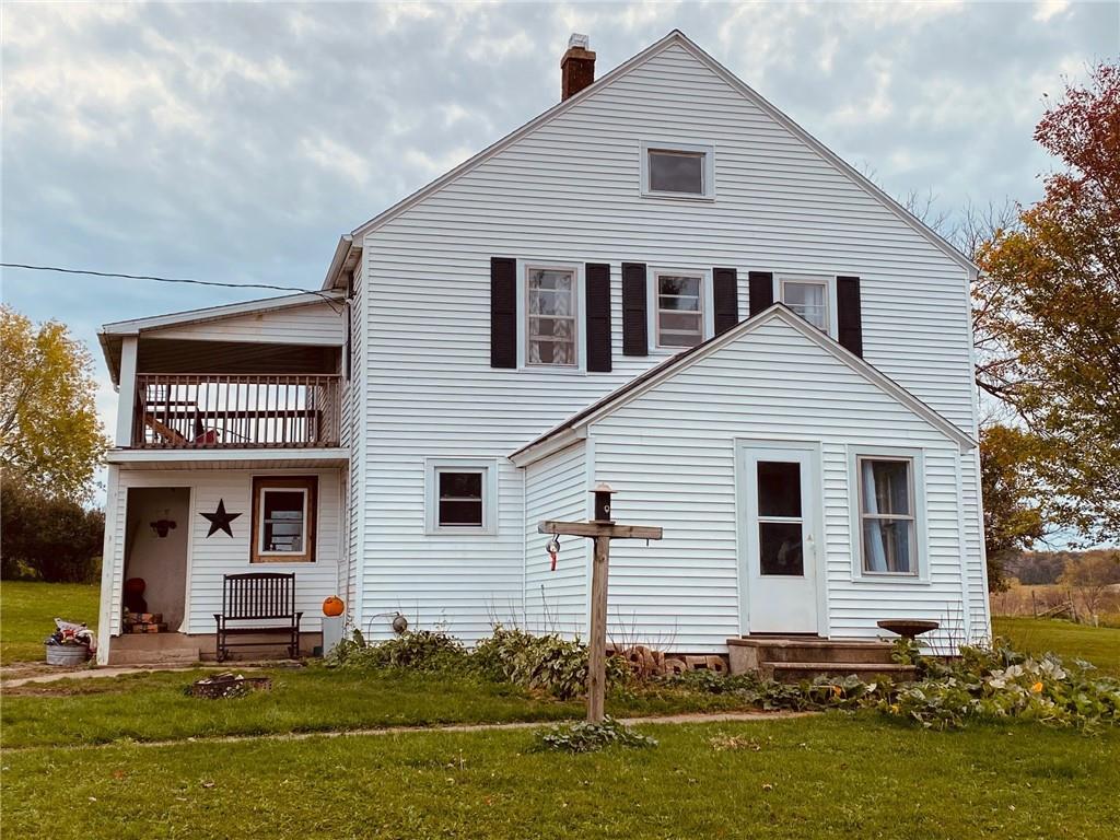 N41995 Roskos Road Property Photo