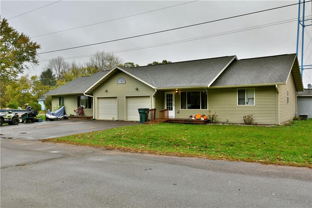 5832 N Stubbins Avenue Property Photo