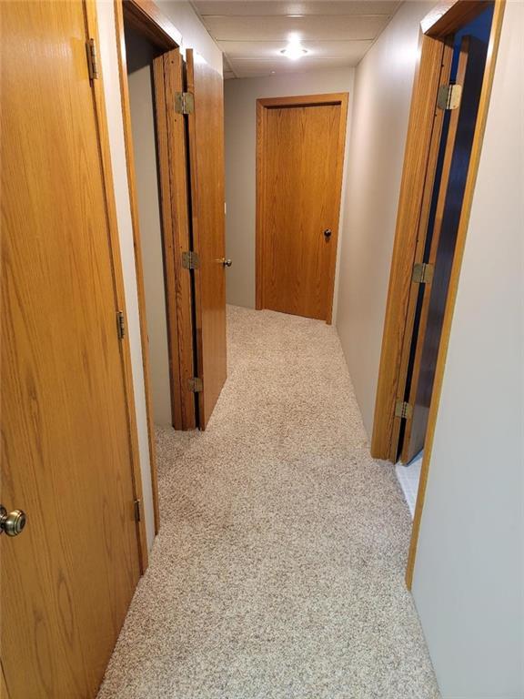 719 10th Avenue Property Photo 23