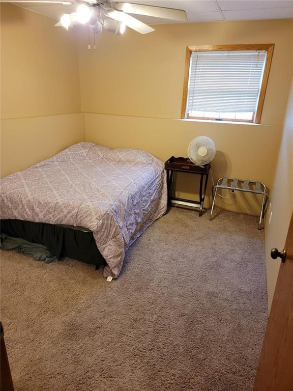 719 10th Avenue Property Photo 24