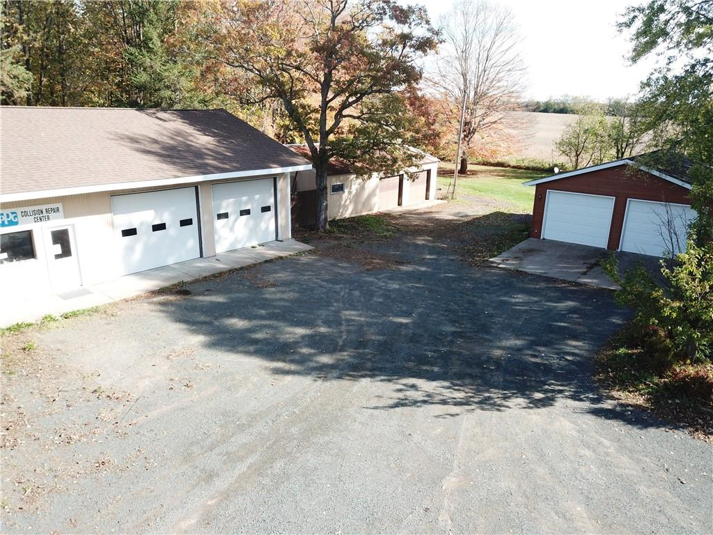 2264 State Road 46 Property Photo 5