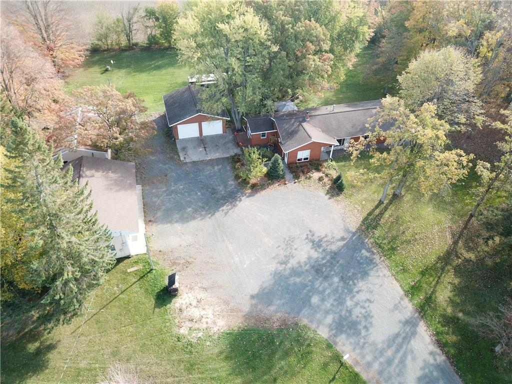 2264 State Road 46 Property Photo 6