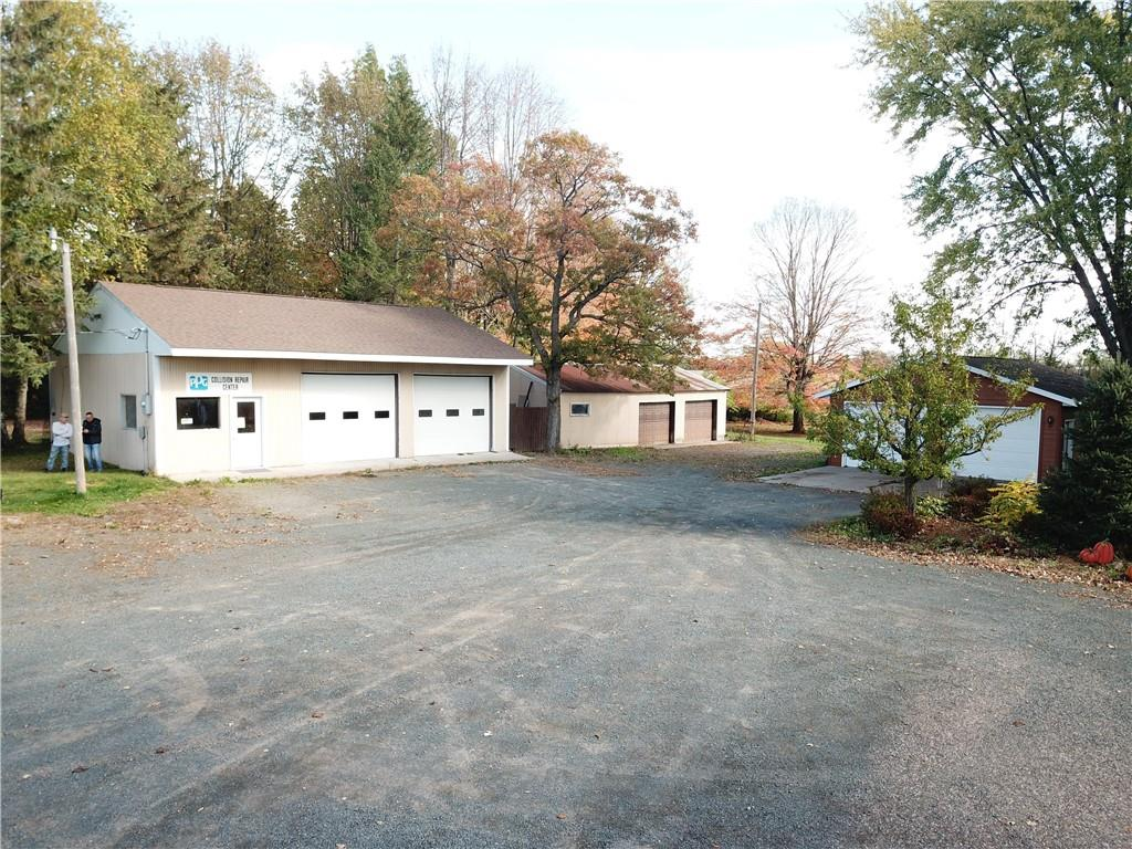 2264 State Road 46 Property Photo 7