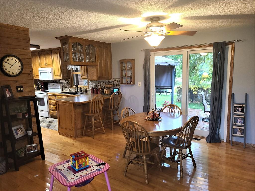 2264 State Road 46 Property Photo 11