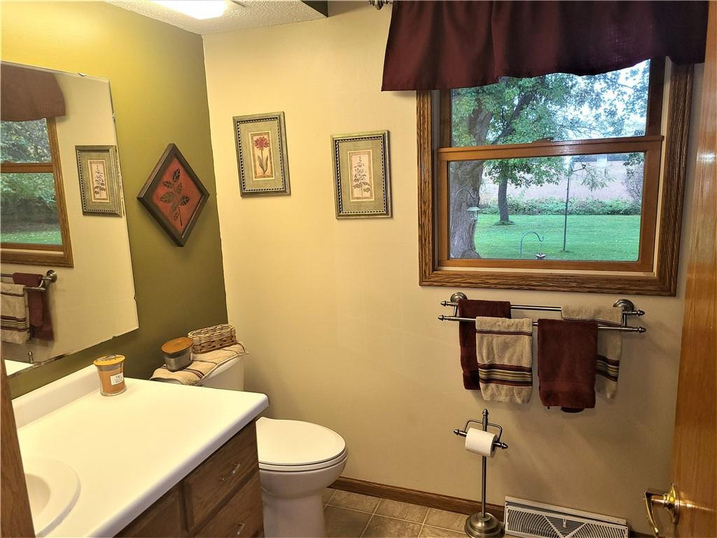 2264 State Road 46 Property Photo 14