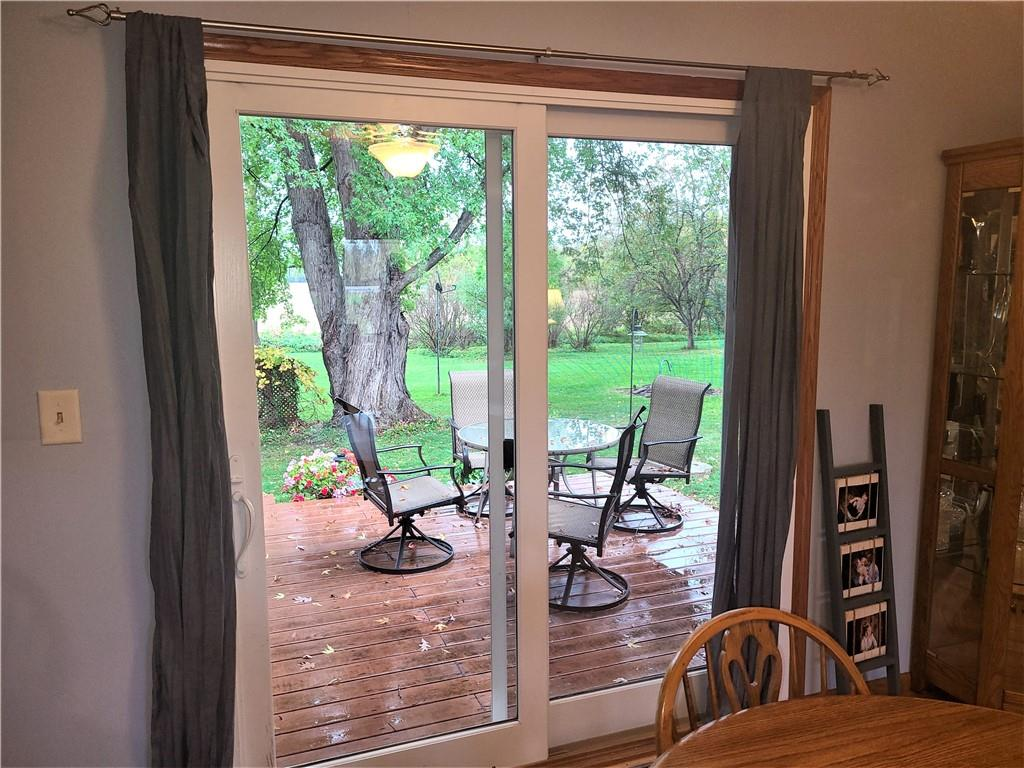 2264 State Road 46 Property Photo 19