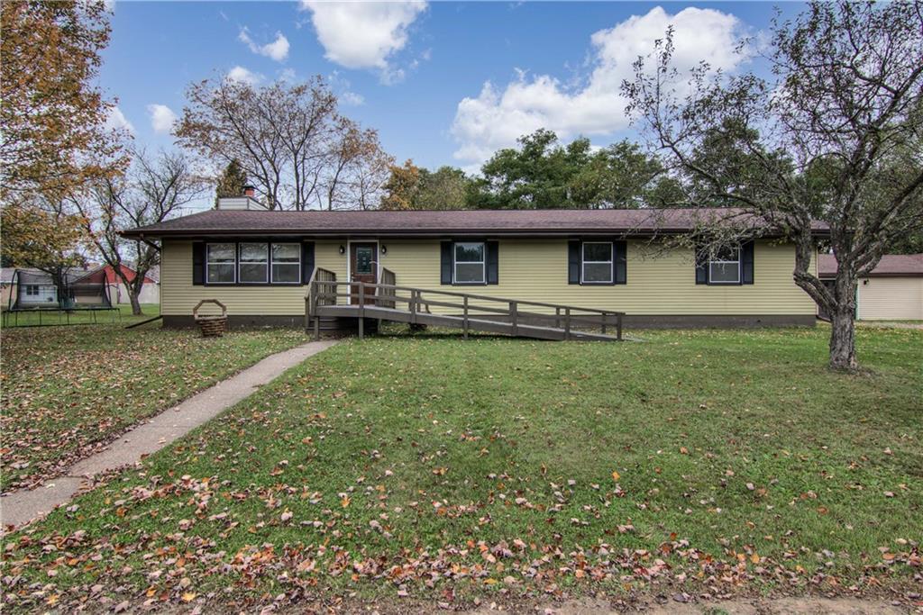 1239 N 3rd Street Property Photo 1
