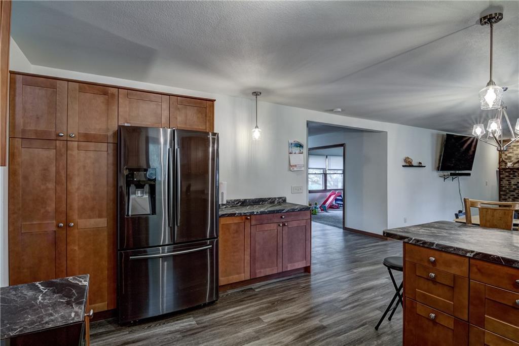 1239 N 3rd Street Property Photo 3