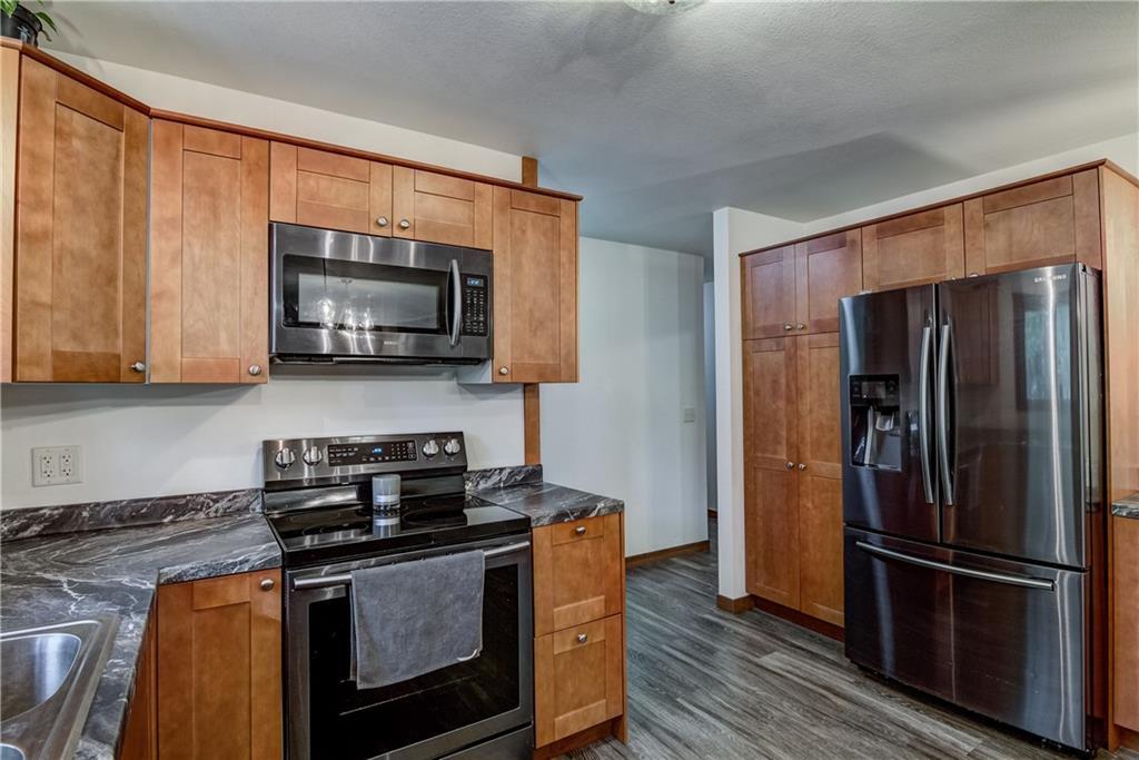 1239 N 3rd Street Property Photo 4