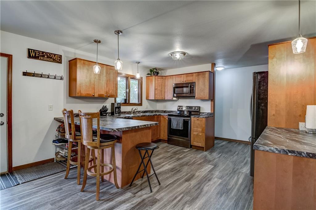 1239 N 3rd Street Property Photo 5