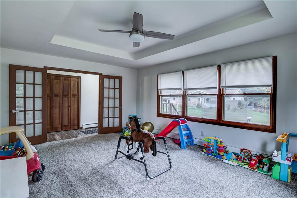 1239 N 3rd Street Property Photo 6